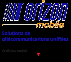 Logo OM-K