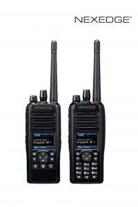 nx 5200-5300-5400