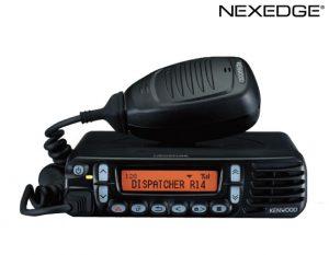 nx-700_800