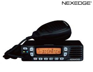 nx-920g
