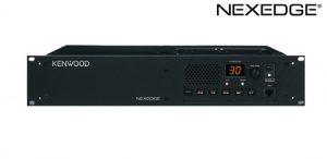 nxr-710_810