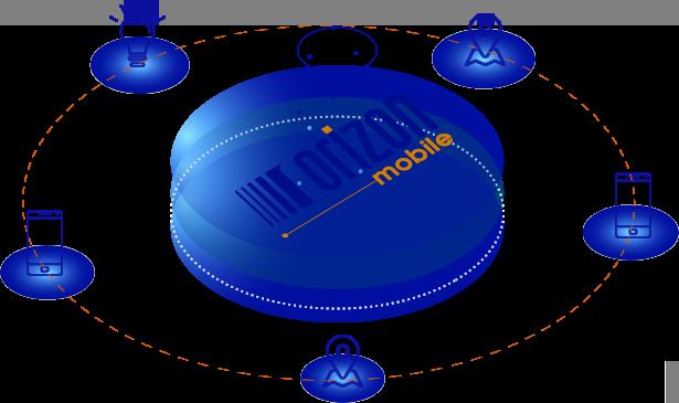 orizon_isometric_illustration