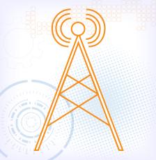 https://orizonmobile.com/secteurs-dactivitcat/installation-tours-telecommunication/