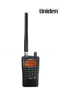 1-sr30c-bearcat-scanner-uniden-front_160x544