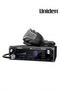 40-channel-SSB-CB-radio-with-7-color-display-BEARCAT980-cb-radio-uniden_704x469
