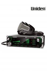 40-channel-cb-radio-with-7-color-digital-display-BEARCAT880-cb-radio-uniden_704x469