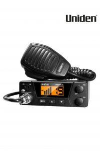 40-channel-compact-mobile-cb-radio-PRO505XL-cb-radio-uniden_704x469