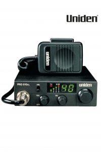 40-channel-compact-mobile-cb-radio-PRO510XL-cb-radios-uniden_704x469