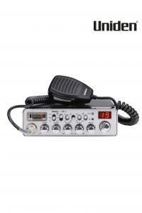 40-channel-trucker-cb-radio-with-swr-PC78LTX-cb-radio-uniden_704x469