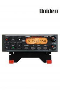 800MHz-base-mobile-scanner-BC355N-scanner-uniden_256x160