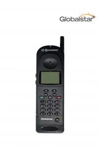 GSP-1600.png