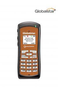 GSP_1700.png