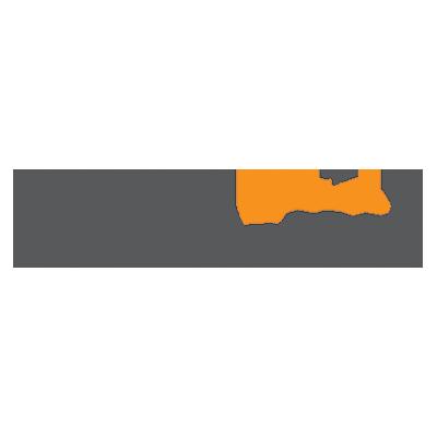Globalstar_logo