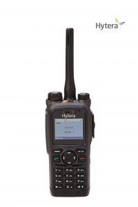 Hytera_PT580H_PLUS_S_01_Front_f5f38c5603304035a1f701803d725cf9.png