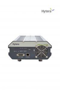 Hytera_RD625_01_d260341a0224bb248f9f6b16cad40c3b.png