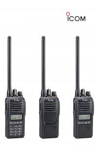IC-F1000series (1)