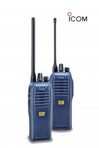 IC-F3201_IC-F4201-main