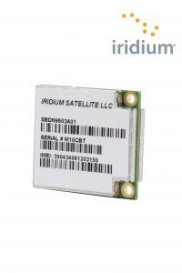 IMG_PRD_Iridium-9603_30-1.png