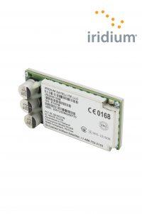 IMG_PRD_Iridium-Core-9523_30.png
