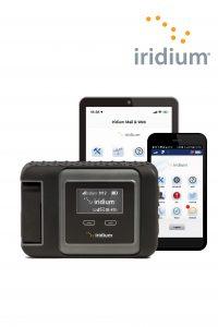 Iridium-GO-Product-Image_-121218.png