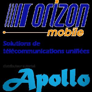 OM-Apollo
