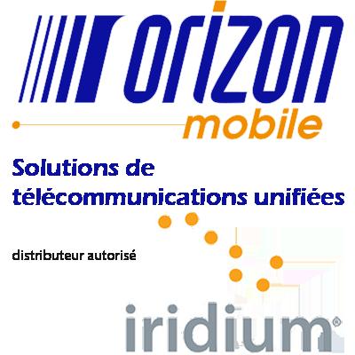 OM-Iridium