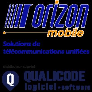 OM-Qualicode