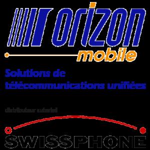 OM-Swissphone