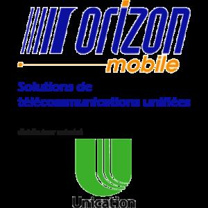 OM-Unication
