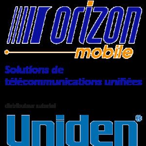 OM-Uniden