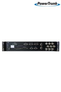 RTP-800