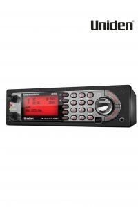 beartracker-scanner-9000-channels-BCT15-scanners-uniden_704x469