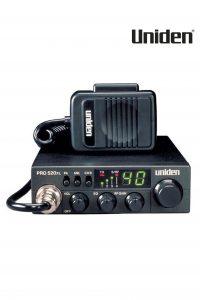 compact-mobile-cb-radio-PRO520XL-cb-radio-uniden_704x469
