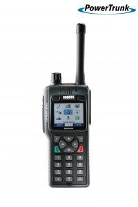 stp9000-1.png