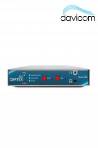 Gabarit produit - 2020-02-24T094835.077