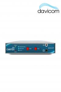 Gabarit produit - 2020-02-24T095858.278