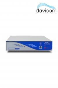 Gabarit produit - 2020-02-24T132612.033