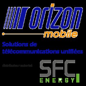 OM-SFC Energy
