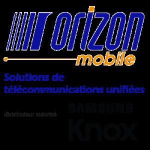 OM-knox