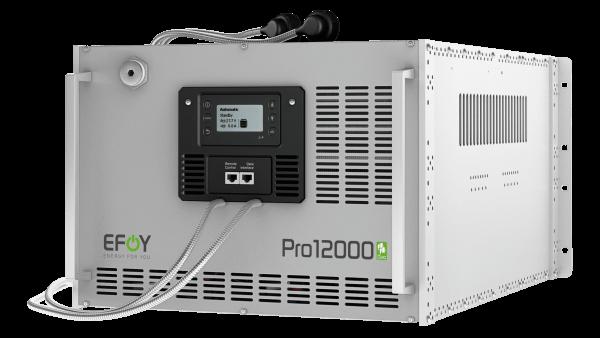 efoy-pro-12000-brennstoffzelle-freigestellt-16-9-600x338