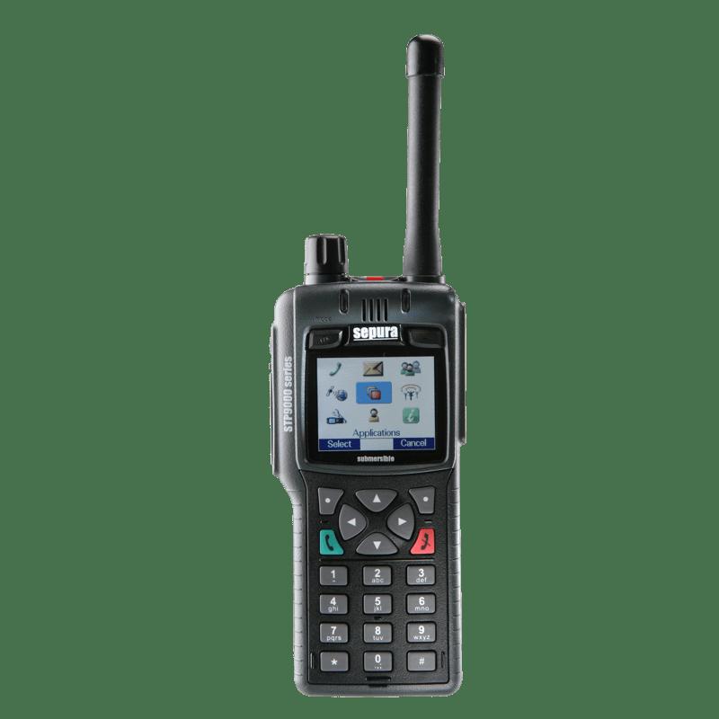stp9000-1
