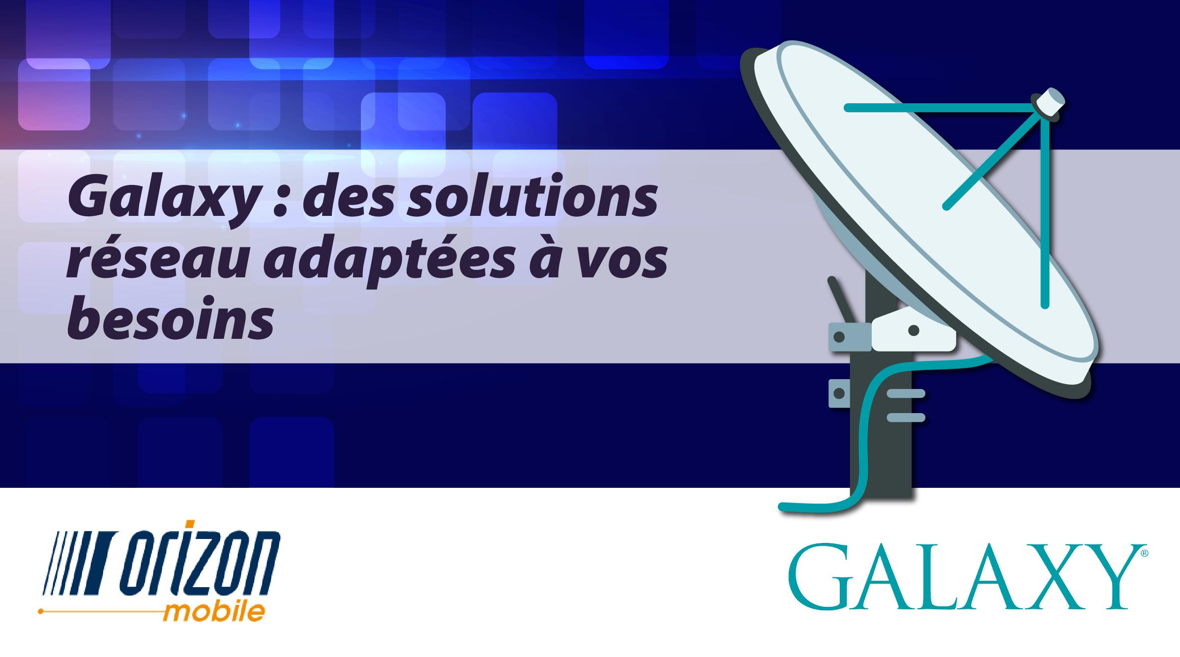 Gabarit visuel - Galaxy Broadband 2019-04