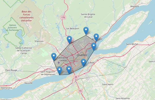 GestiCom_GPS_Geofencing