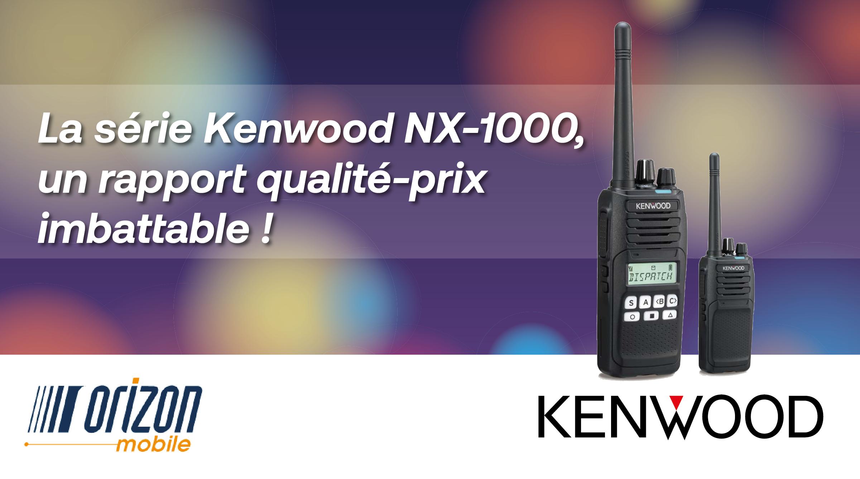 Gabarit vieux blogues - kenwood nx-1000-10