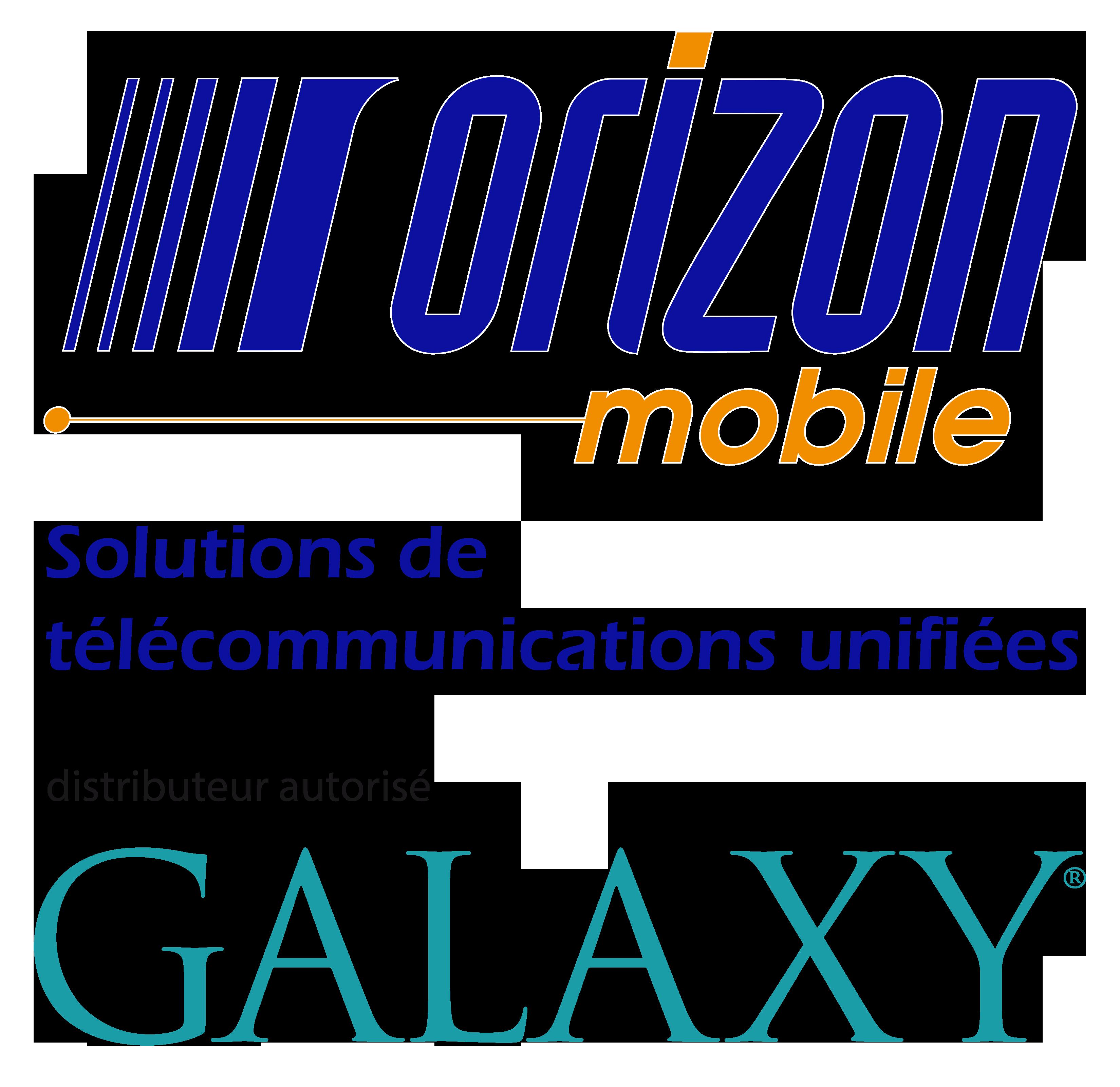 Logo OM-Galaxy
