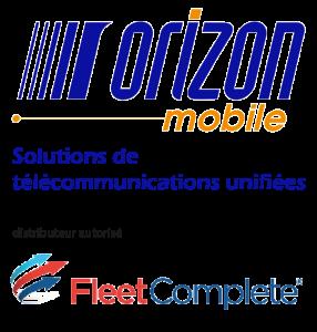 Logo OM-FleetComplete