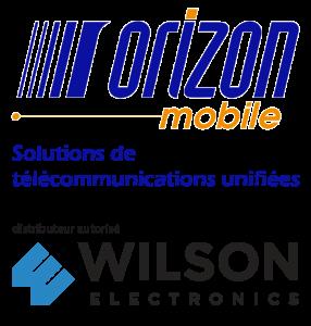 Logo OM-Wilson