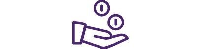 Financial-Care_Purple