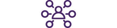 Networking-Purple-updated