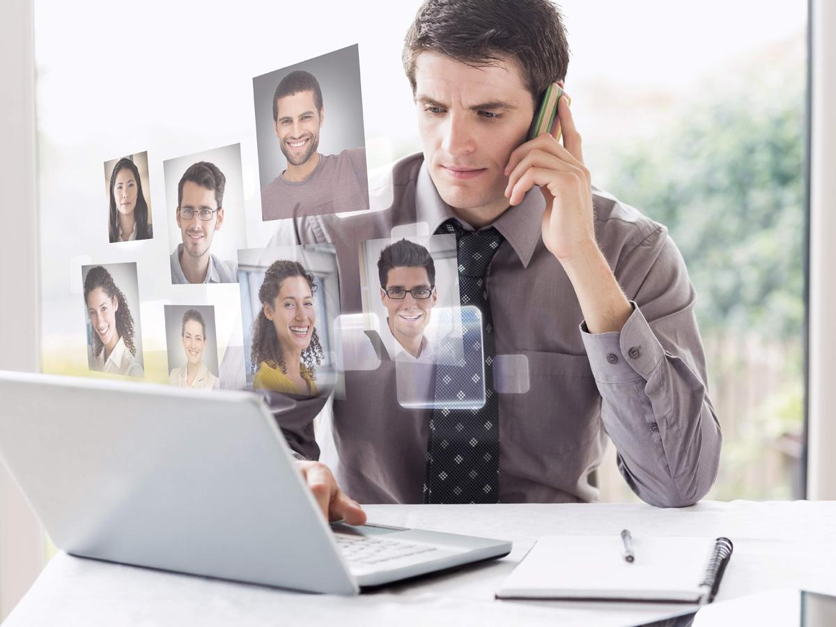 connexion-affaires-telus-faut-savoir